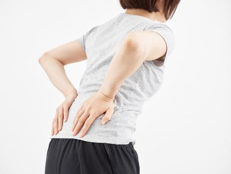 腰痛を根本的に治したい人は必見!電気・マッサージでは治らないその理由! | 和歌山市で整骨院選びにお悩みなら腰痛や ...